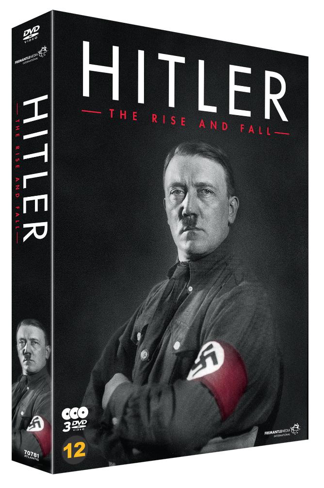 Hitler Pituus